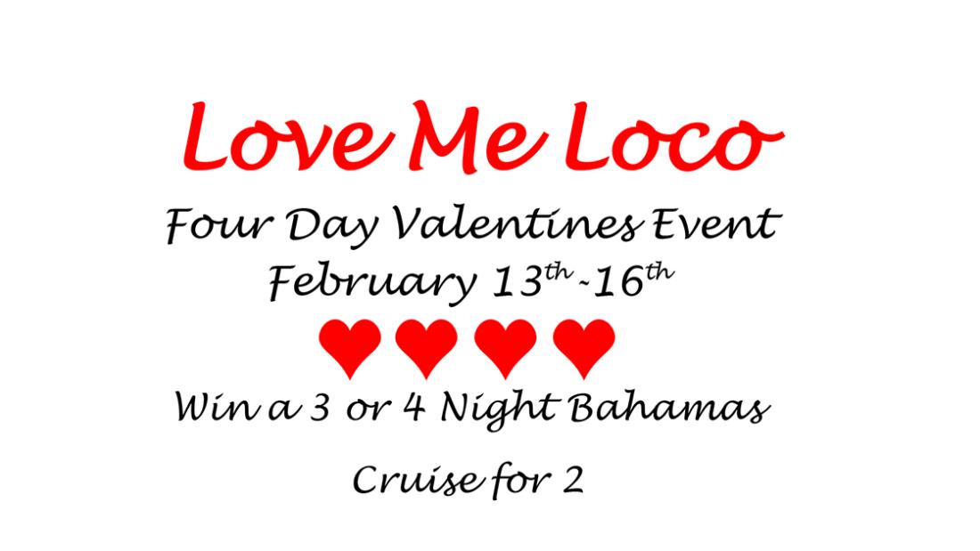 Valentines Day FeatImag
